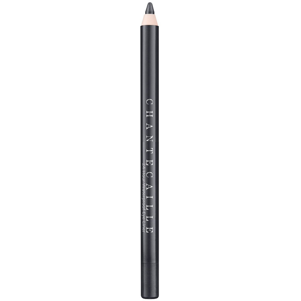 Chantecaille 24 Hour Waterproof Eye Liner - Nutmeg
