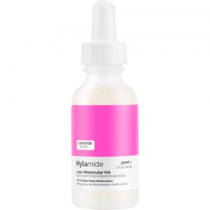 Serum con acido Hialuronico Hylamide Low-Molecular HA Booster (30ml)