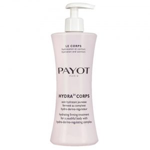PAYOT Hydra 24 Corps Hydrating Firming Treatment 400ml