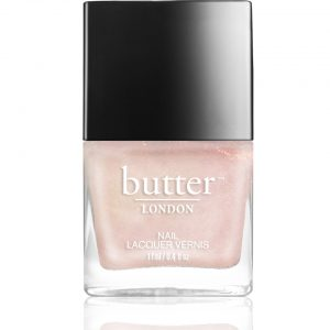 butter LONDON Nail Lacquer 11ml - Splash Out