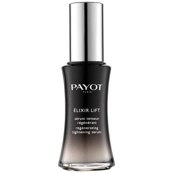 PAYOT Elixir Lift Face Serum 30ml