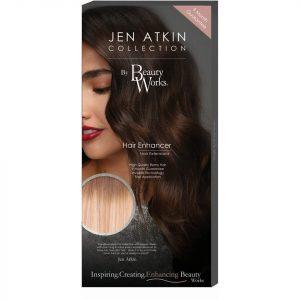 Beauty Works Jen Atkin Hair Enhancer 18 - Santa Monica JA4