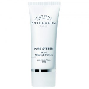 Institut Esthederm Pure Control Care Cream 50ml