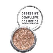 Obsessive Compulsive Cosmetics Cosmetic Glitter - Mirrorball