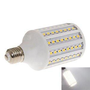 20W E27 2000LM2835 SMD de 98 luces LED DE AHORRO DE ENERGiA bombilla de maiz ( 220 - 240 V )