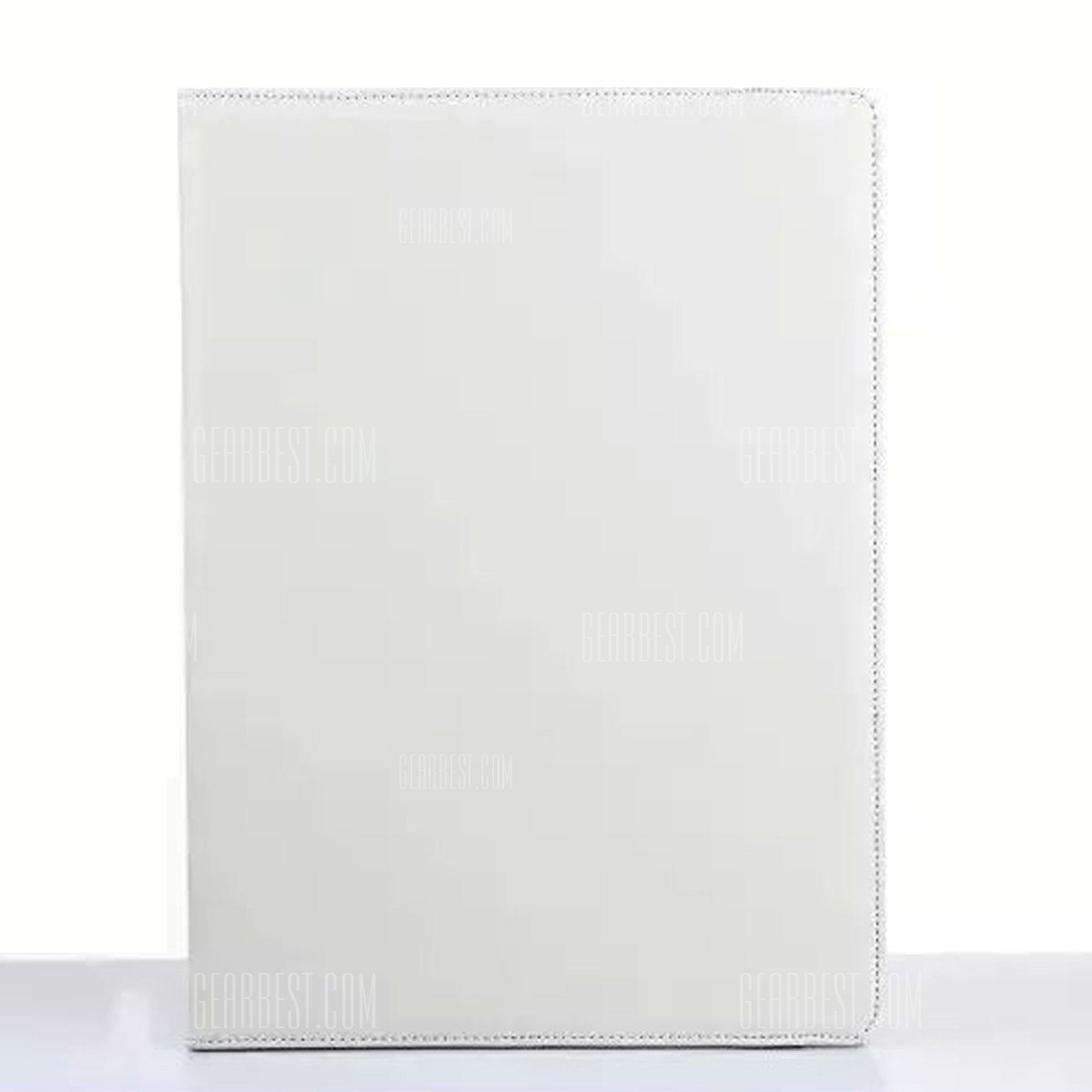 Cuero ASLING PU Funda protectora para iPad Pro