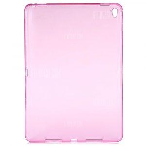 Ultra Slim TPU Contraportada para iPad Pro 9.7 pulg.
