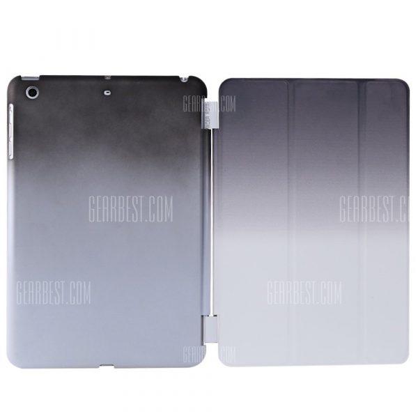 Funda protectora de cuerpo completo para iPad mini 1 / 2 / 3