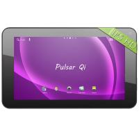 LEOTEC Pulsar QI 7 IPS Quad Core