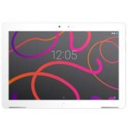 bq Aquaris M10 FHD 16GB Blanco
