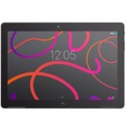 bq Aquaris M10 FHD 16GB Negro