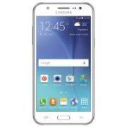 Samsung Galaxy J7 Blanco