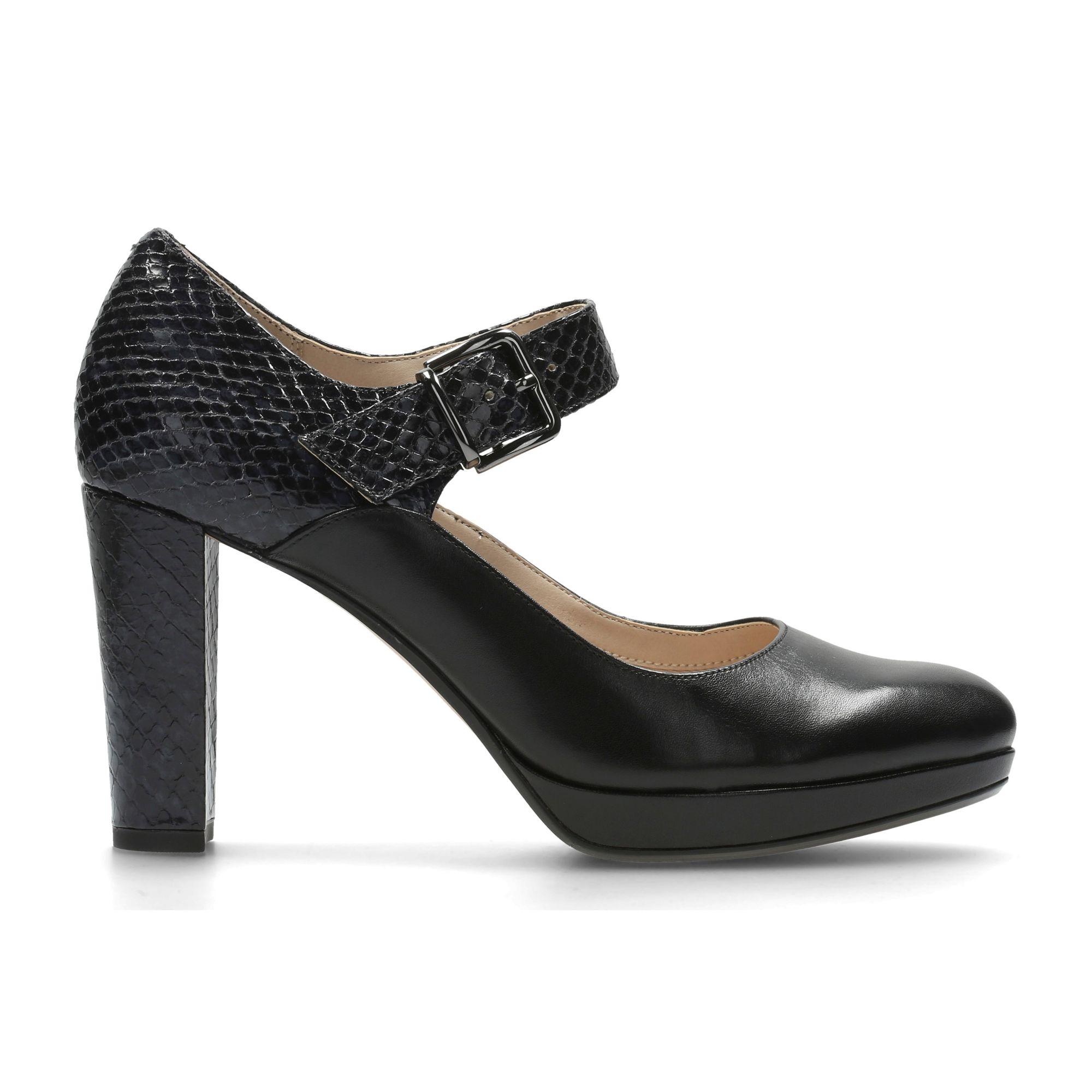 Zapatos mujer Kendra Gaby: Tiendas Notizalia