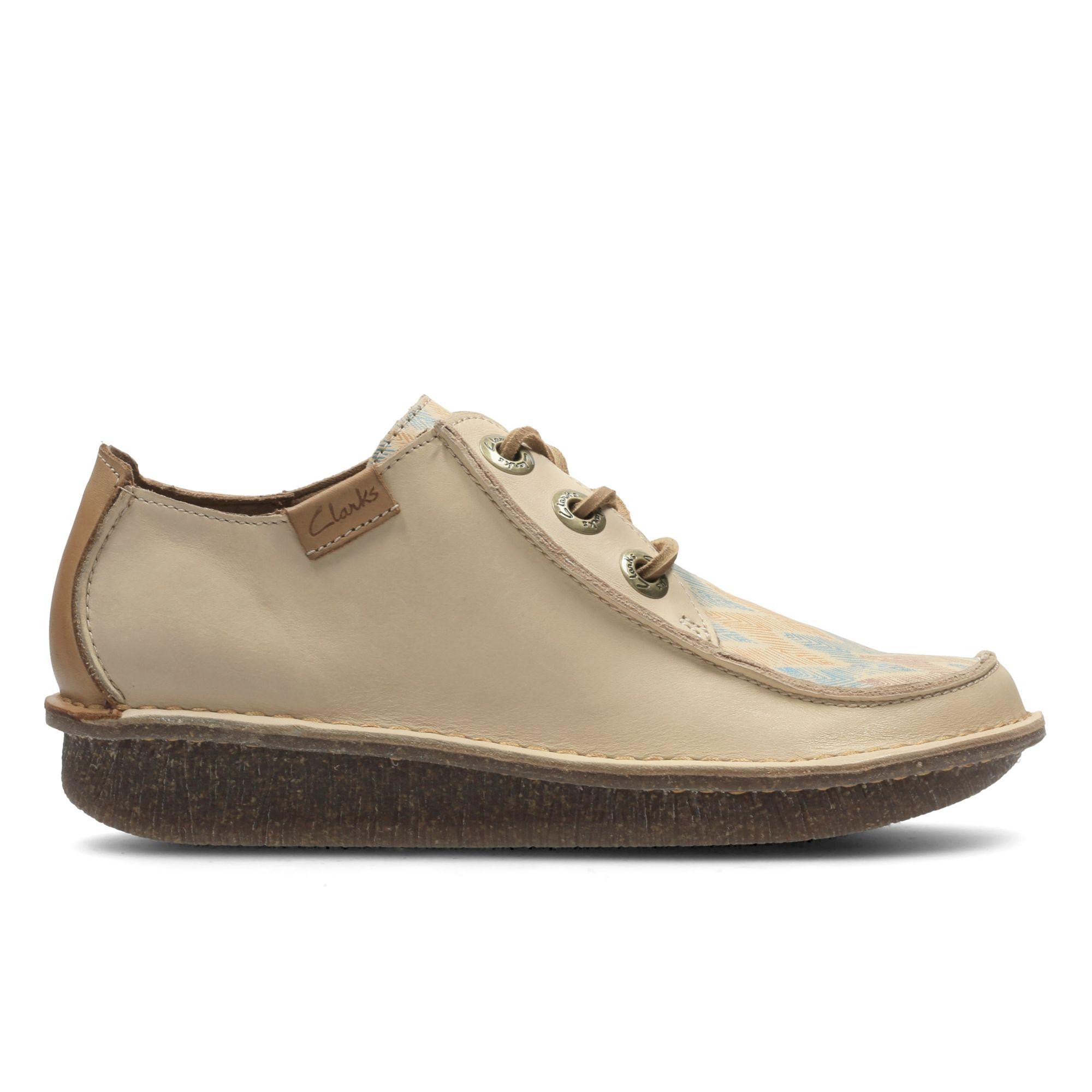 Zapatos mujer Funny Dream: Tiendas Notizalia