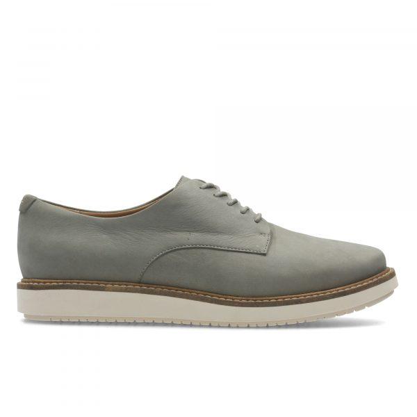 Zapatos mujer Glick Darby: Tiendas Notizalia