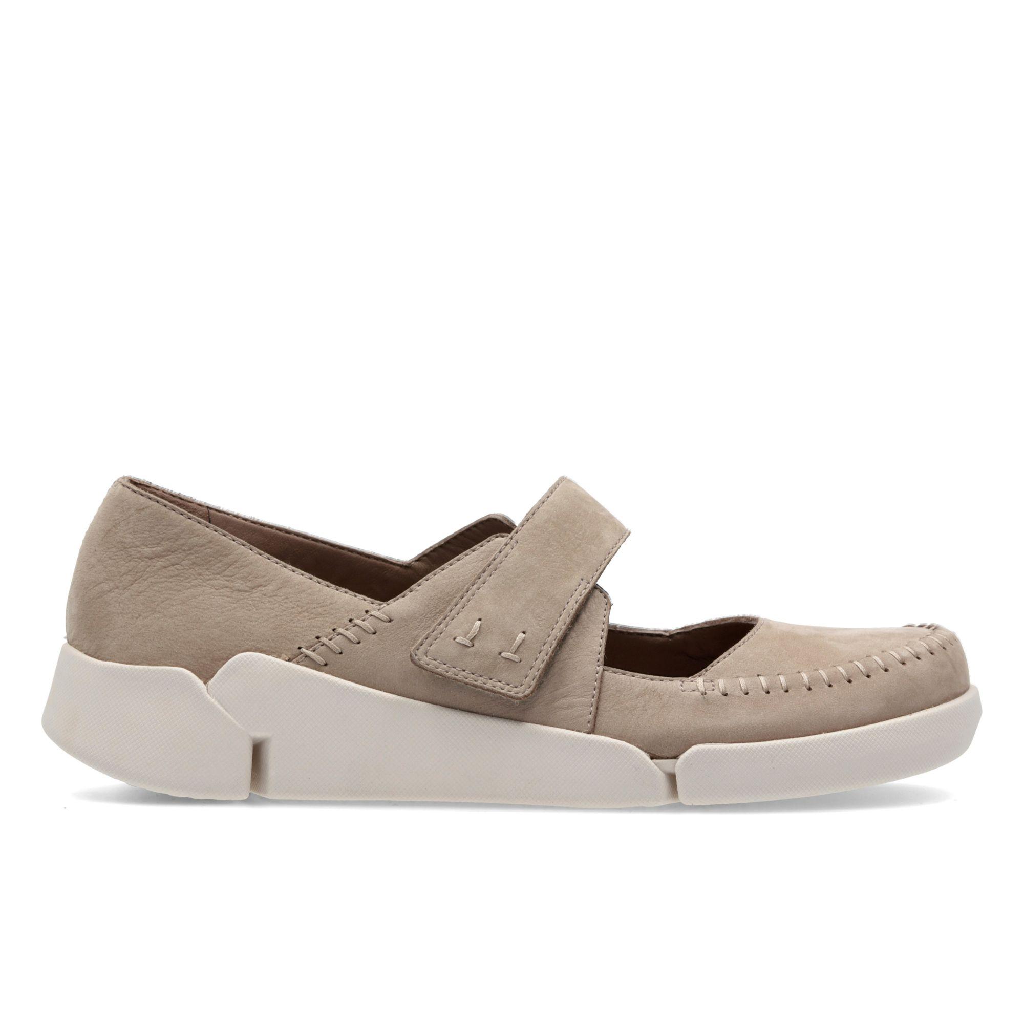 Zapatos mujer Tri Amanda: Tiendas Notizalia