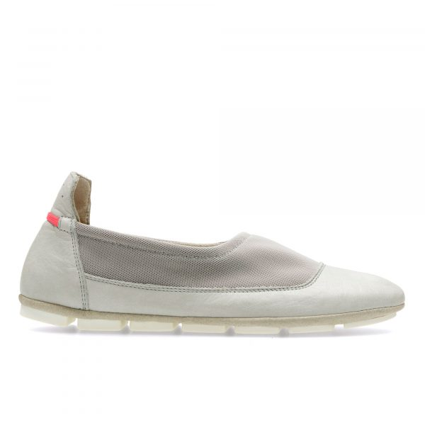 Zapatos mujer Sokola Soul: Tiendas Notizalia