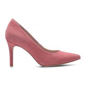 Zapatos mujer Dinah Keer: Tiendas Notizalia