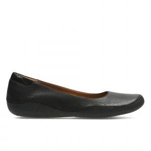 Zapatos mujer Autumn Sun: Tiendas Notizalia