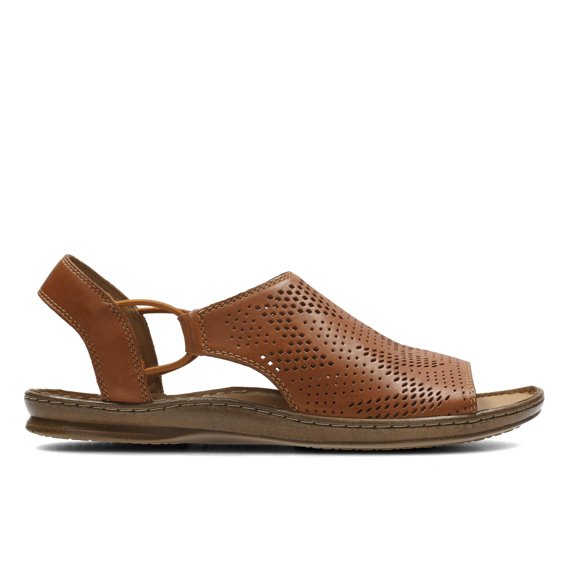 f8afe28c Cuales son los zapatos mas comodos del mercado? – Actualidad Notizalia