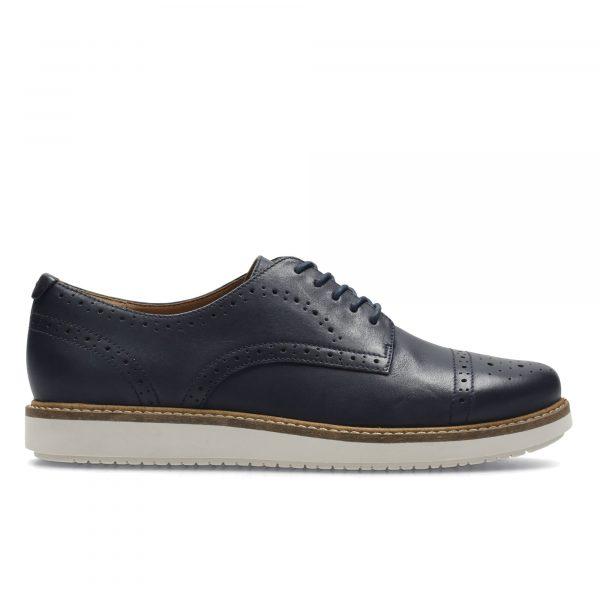 Zapatos mujer Glick Shine: Tiendas Notizalia