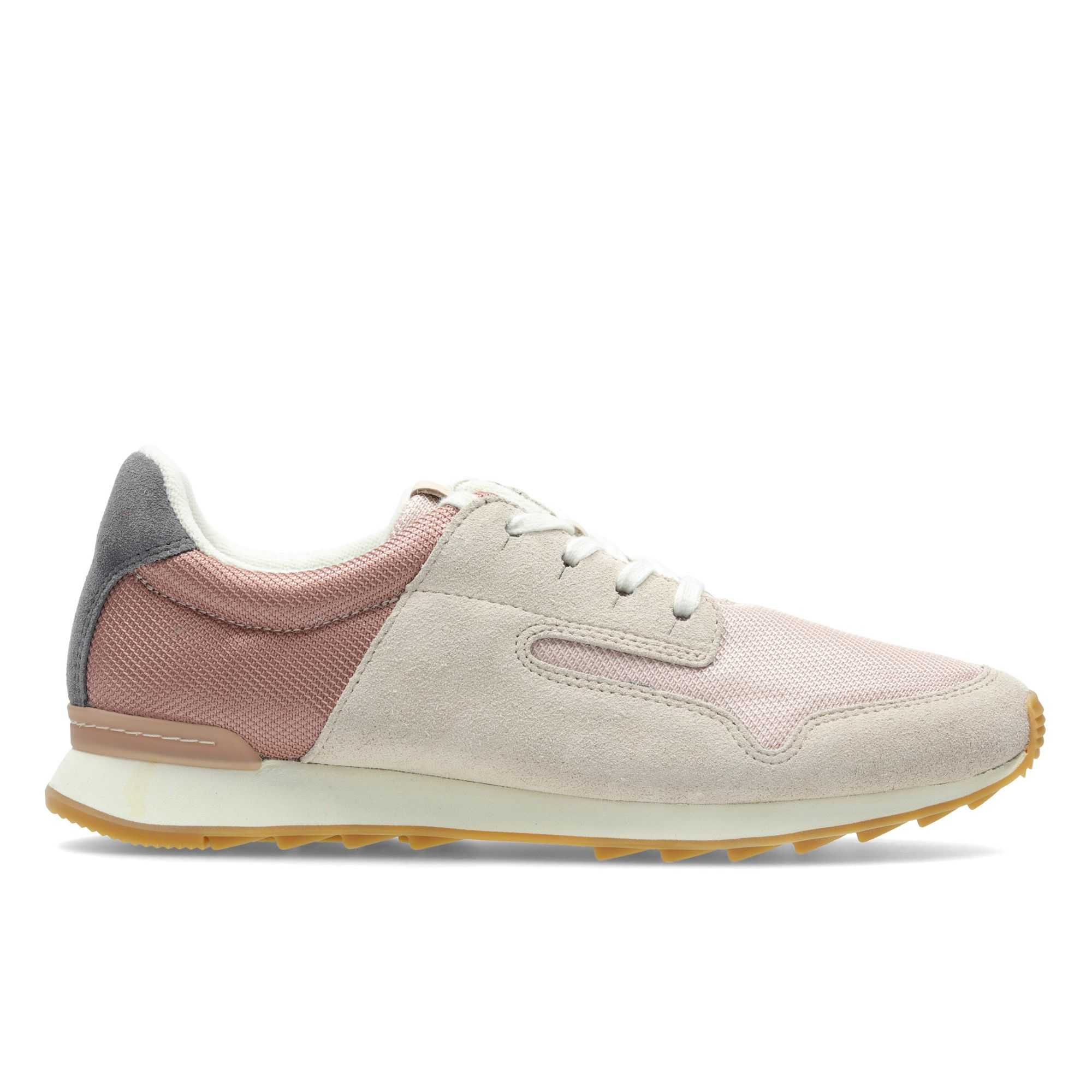 Zapatos mujer Floura Mix: Tiendas Notizalia