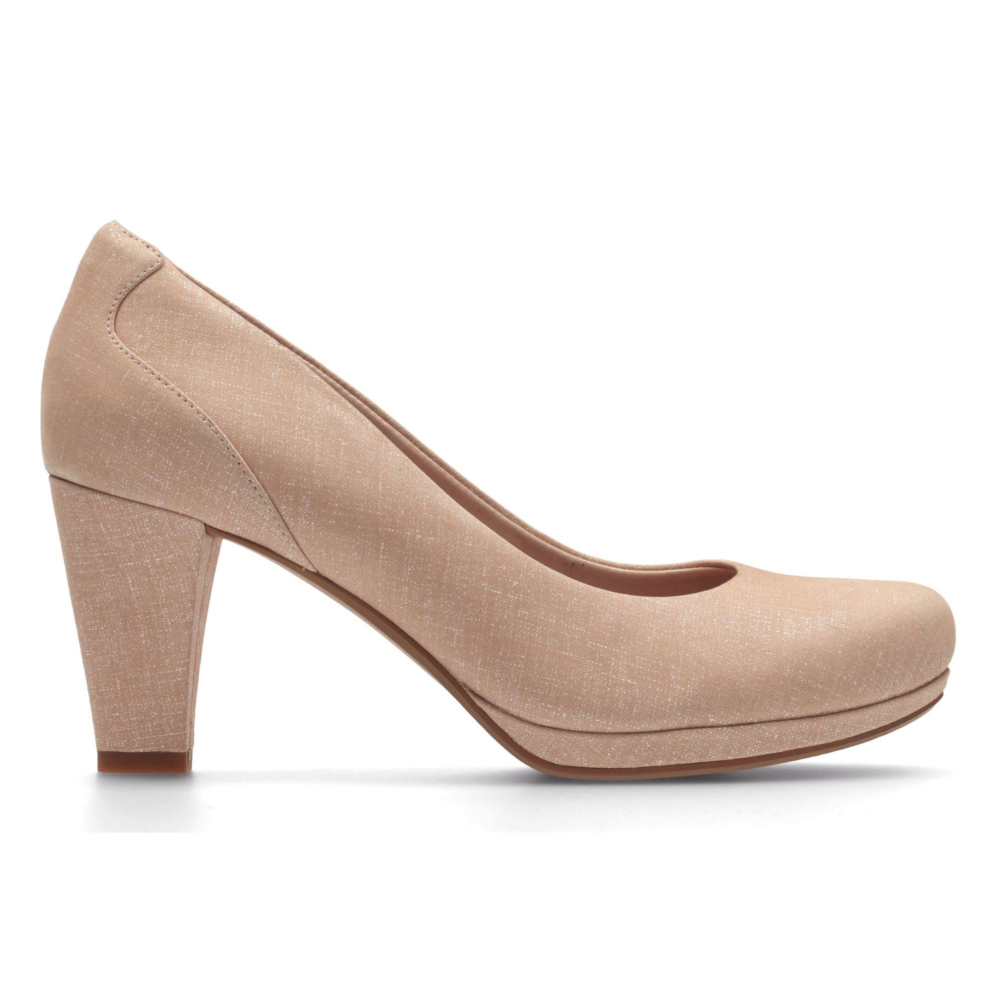 Zapatos mujer Chorus Chic: Tiendas Notizalia