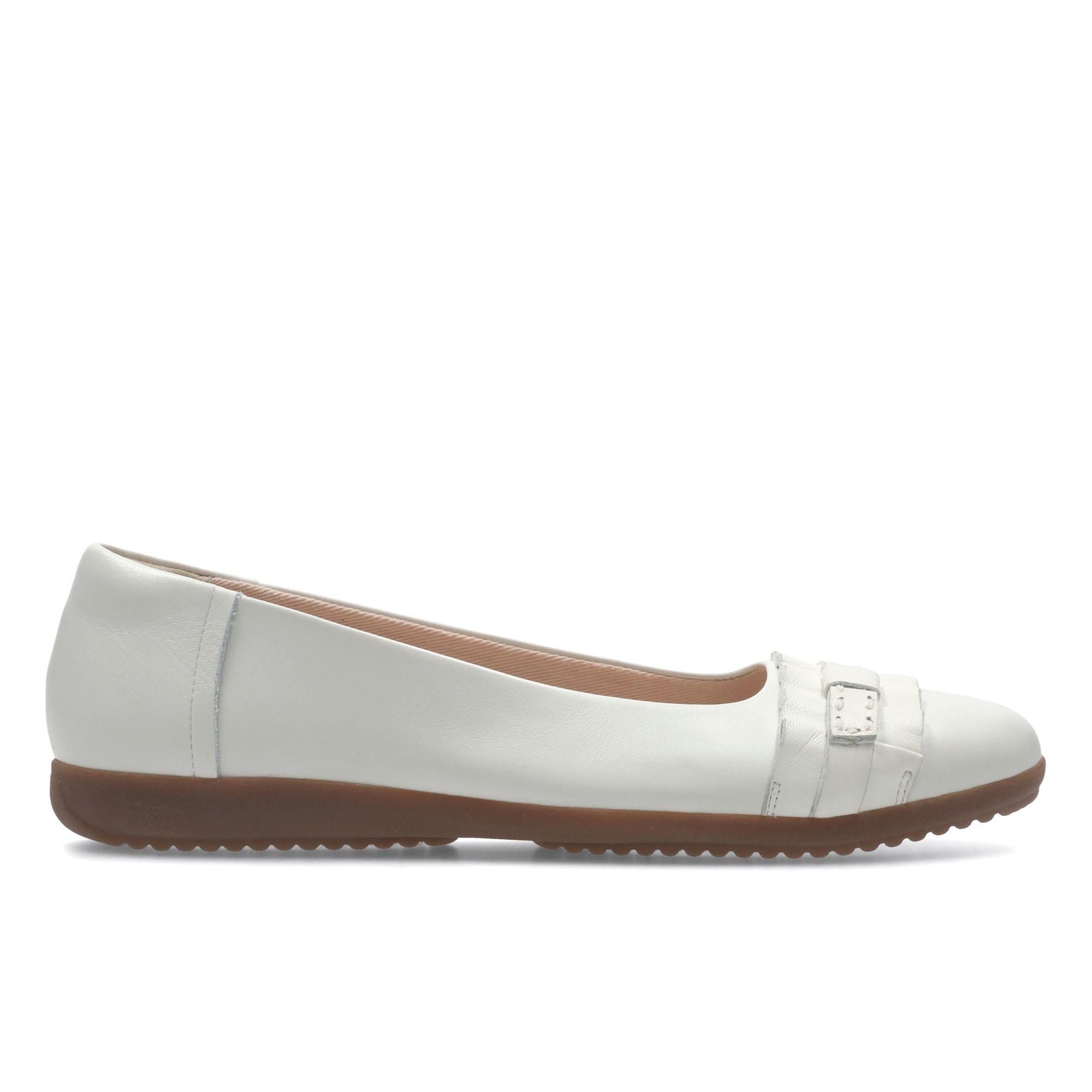 Zapatos mujer Feya Island: Tiendas Notizalia