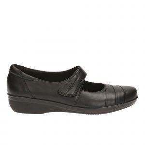 Zapatos mujer Everlay Kennon: Tiendas Notizalia