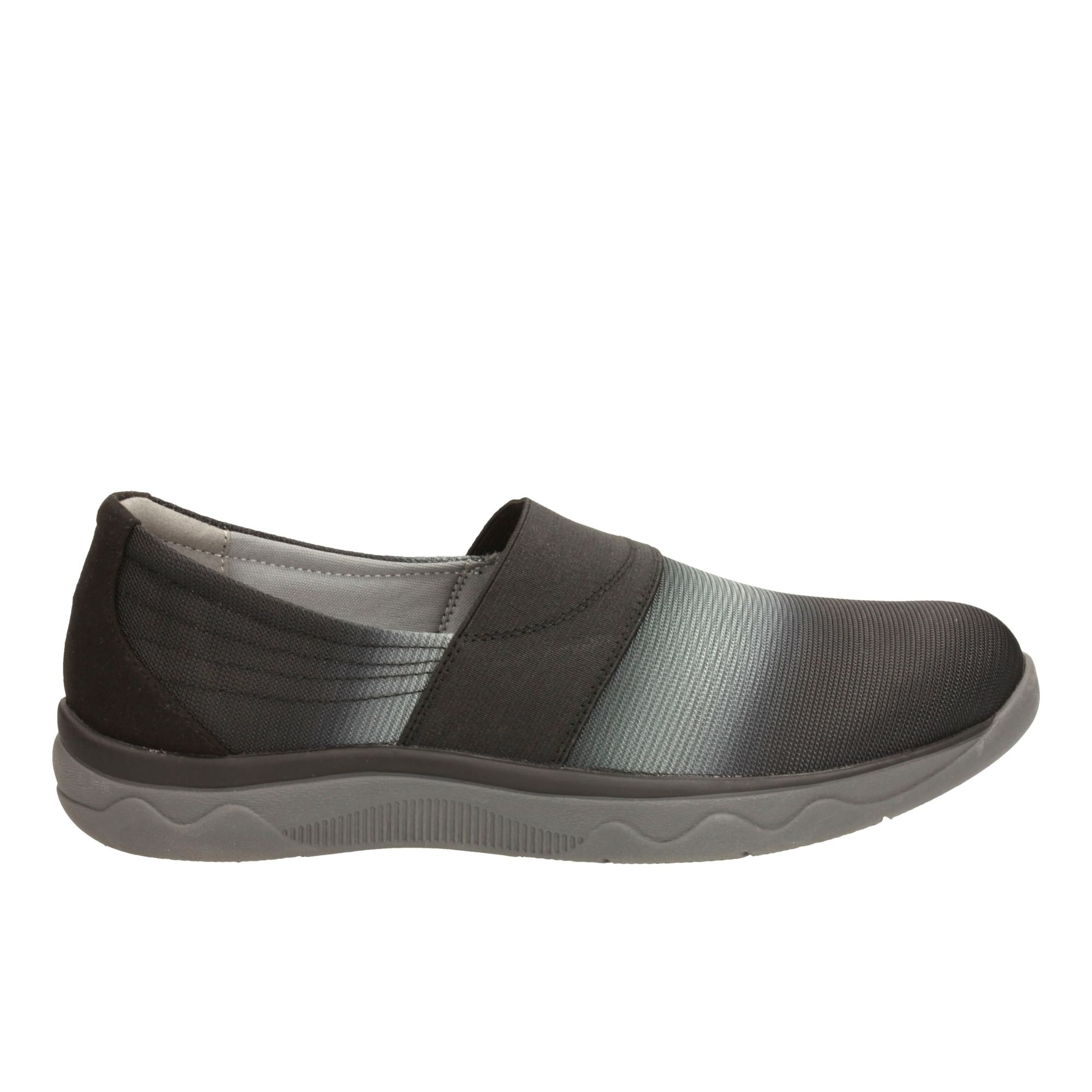 Zapatos mujer Mckella Brynn: Tiendas Notizalia