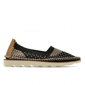 Zapatos mujer Damara Evie: Tiendas Notizalia