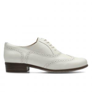 Zapatos mujer Hamble Oak: Tiendas Notizalia