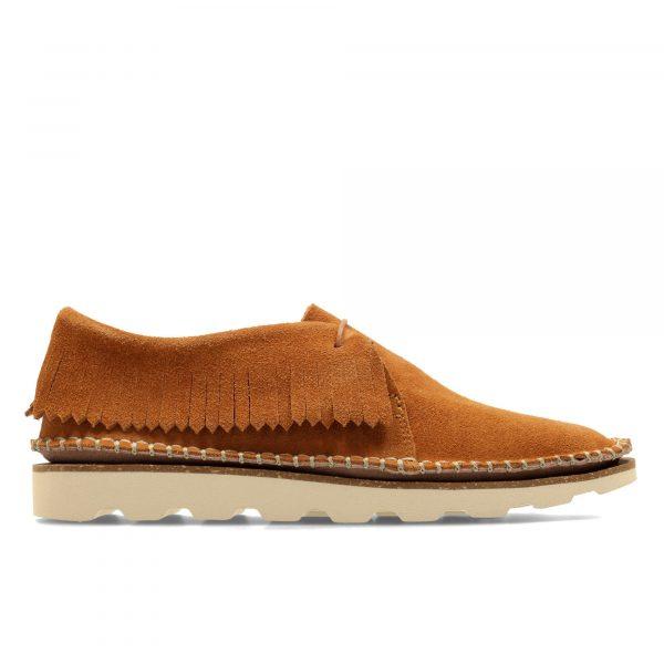 Zapatos mujer Damara Thrill: Tiendas Notizalia