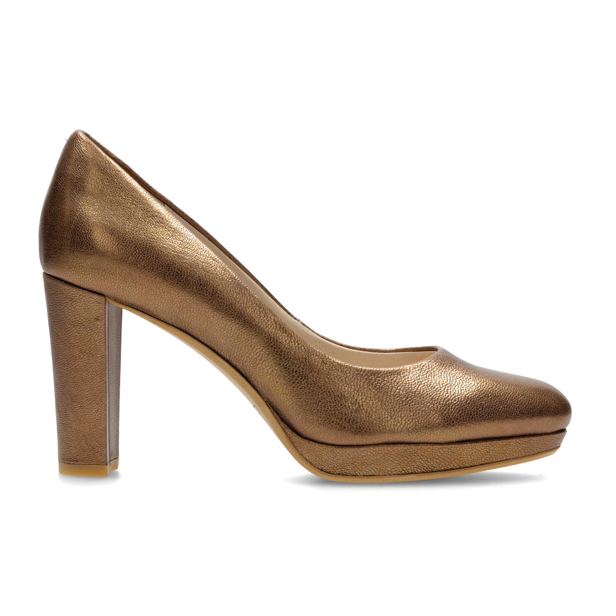 Zapatos mujer Kendra Sienna: Tiendas Notizalia