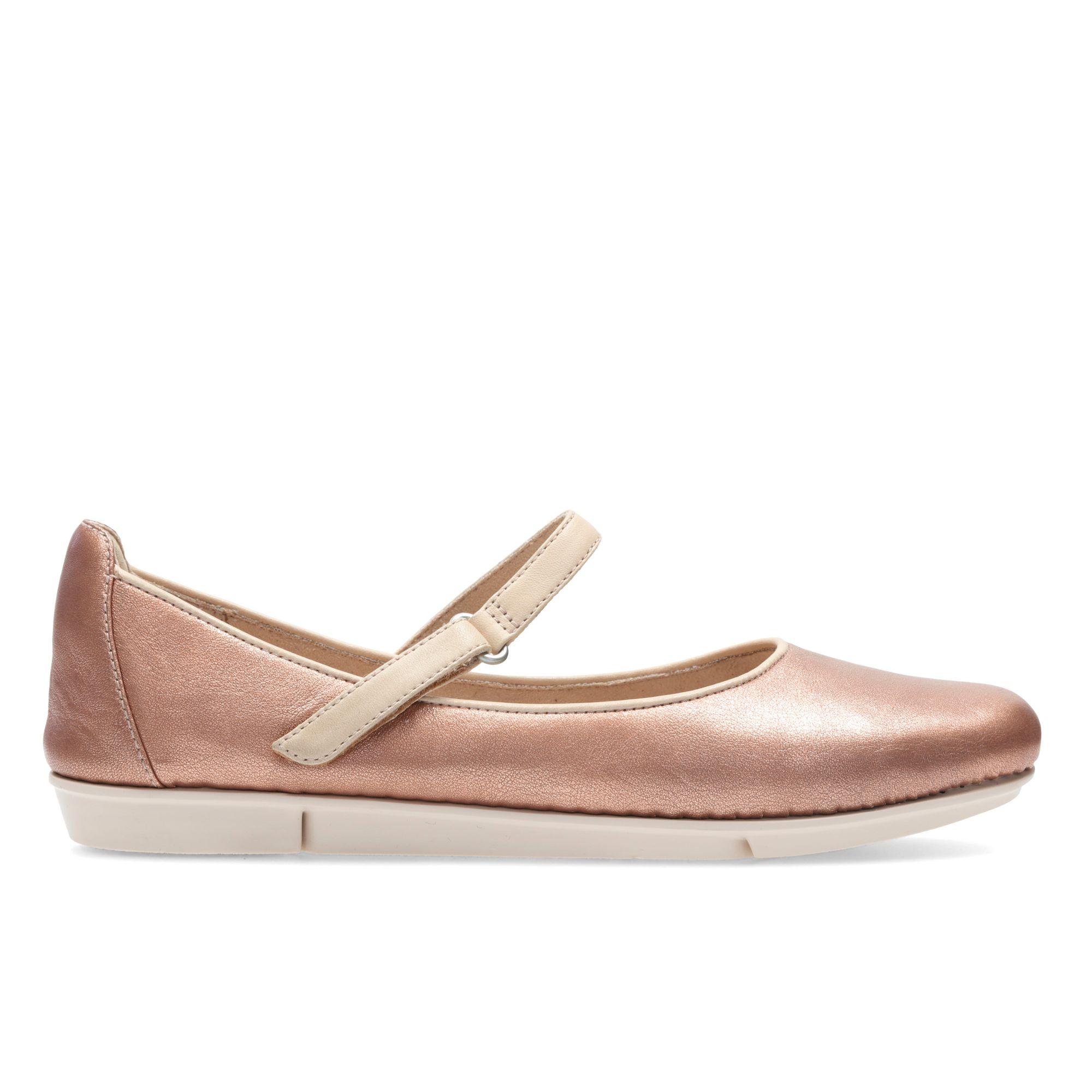 Zapatos mujer Tri Axis: Tiendas Notizalia