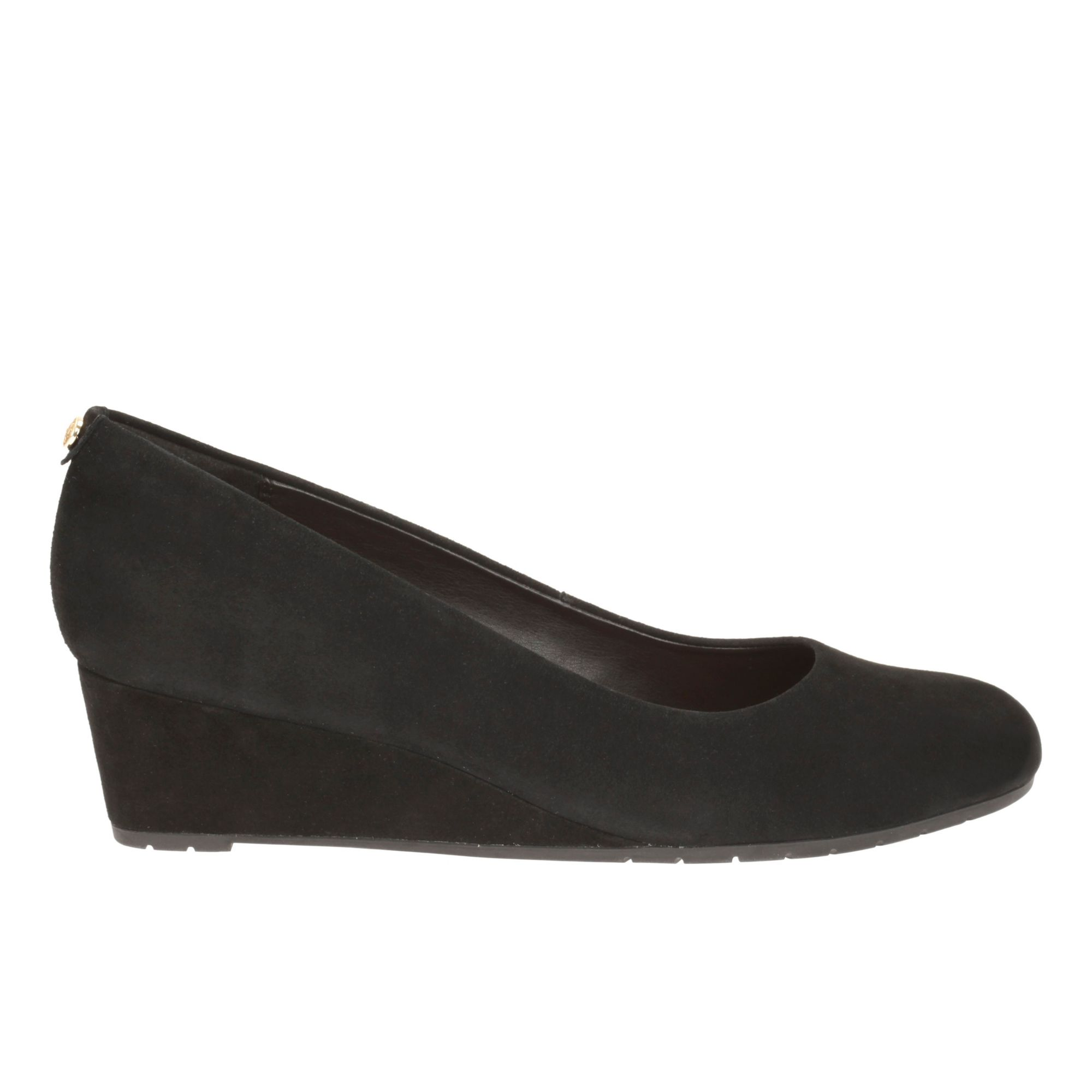 Zapatos mujer Vendra Bloom: Tiendas Notizalia