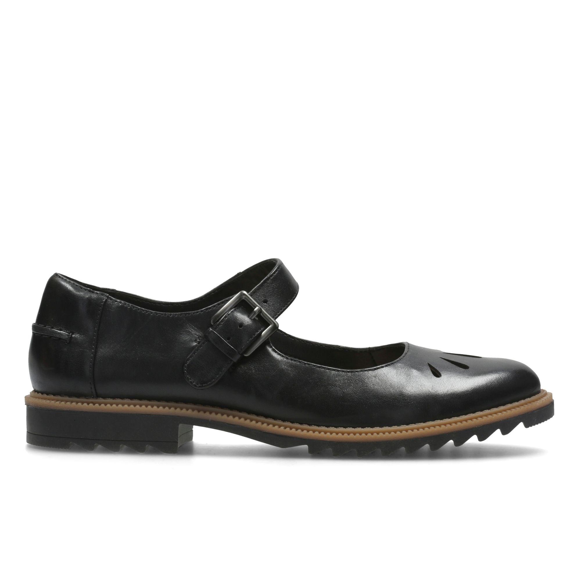 Zapatos mujer Griffin Marni: Tiendas Notizalia