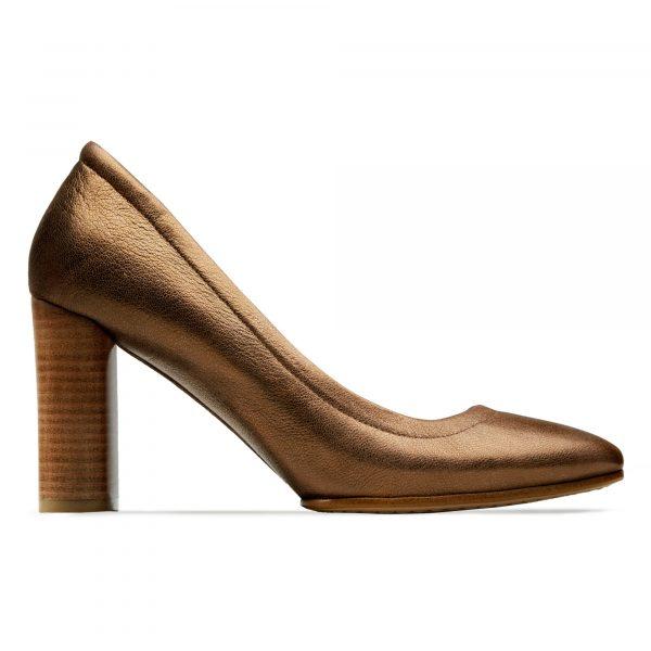 Zapatos mujer Grace Eva: Tiendas Notizalia