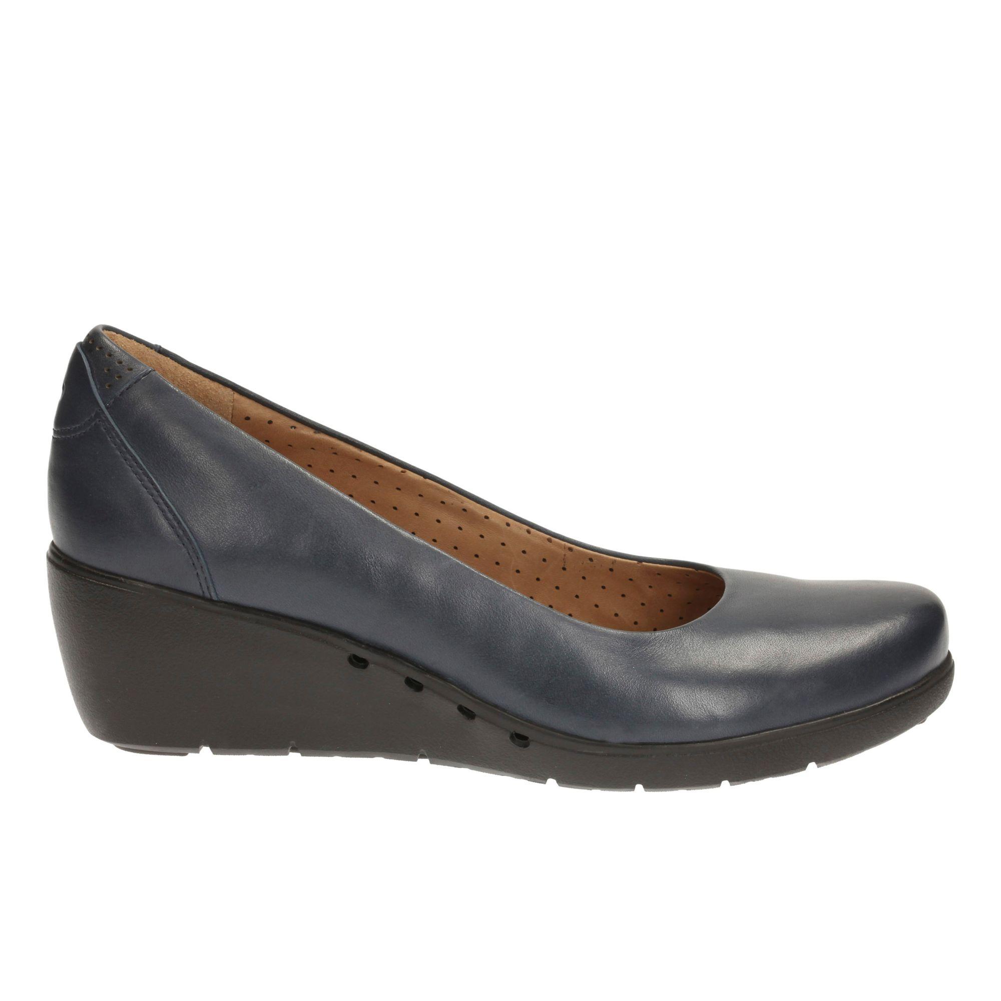 Zapatos mujer Un Cass: Tiendas Notizalia
