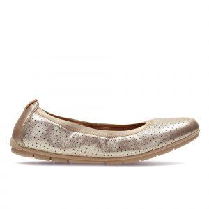 Zapatos mujer Un Tract: Tiendas Notizalia