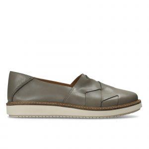 Zapatos mujer Glick Harvest: Tiendas Notizalia