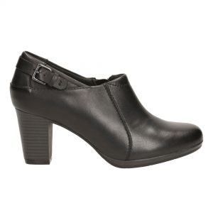 Zapatos mujer Brynn Harper: Tiendas Notizalia