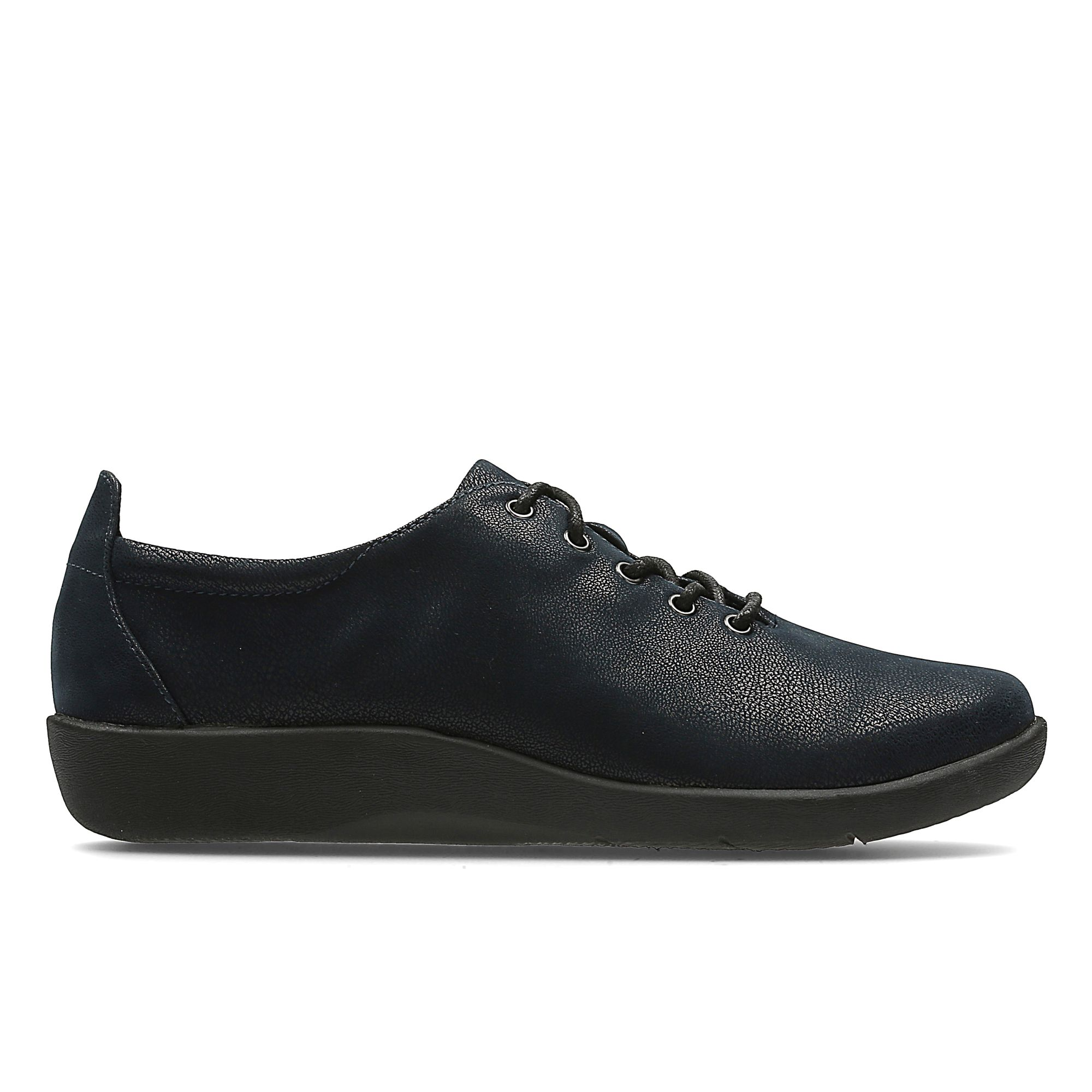 Zapatos mujer Sillian Tino: Tiendas Notizalia