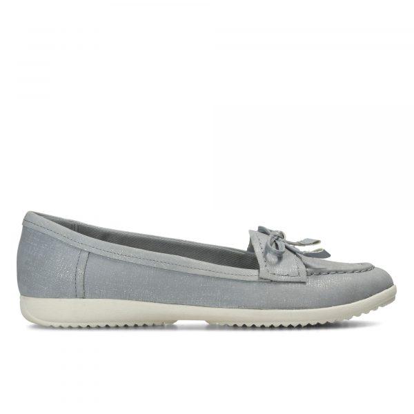 Zapatos mujer Feya Bloom: Tiendas Notizalia