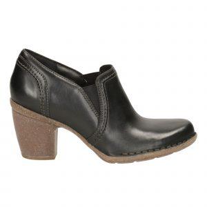 Zapatos mujer Carleta Turin: Tiendas Notizalia