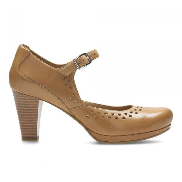 Zapatos mujer Chorus Chime: Tiendas Notizalia