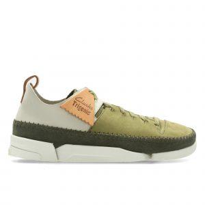 Zapatos mujer Trigenic Flex: Tiendas Notizalia