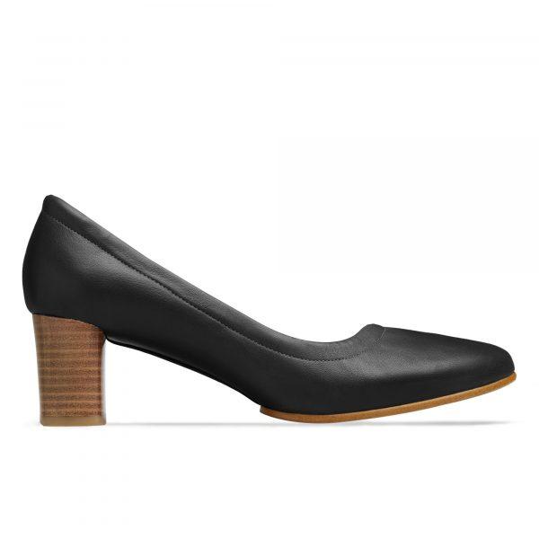 Zapatos mujer Grace Isabella: Tiendas Notizalia