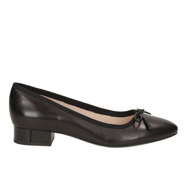 Zapatos mujer Eliberry Isla: Tiendas Notizalia