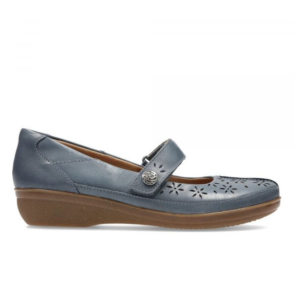 Zapatos mujer Everlay Bai: Tiendas Notizalia